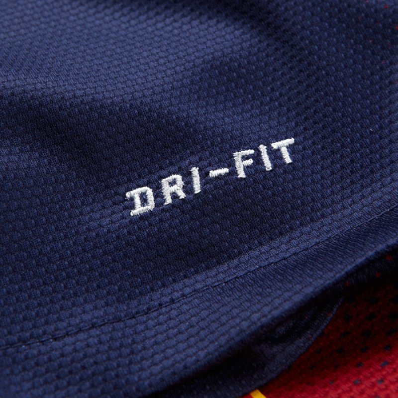 bahan jersey dry fit