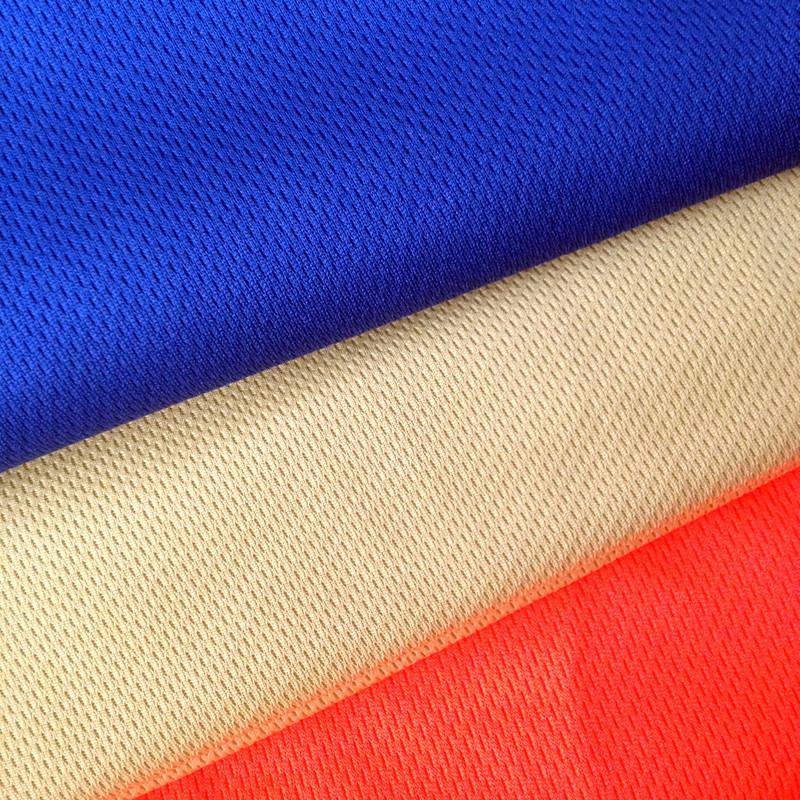 warna kain jersey