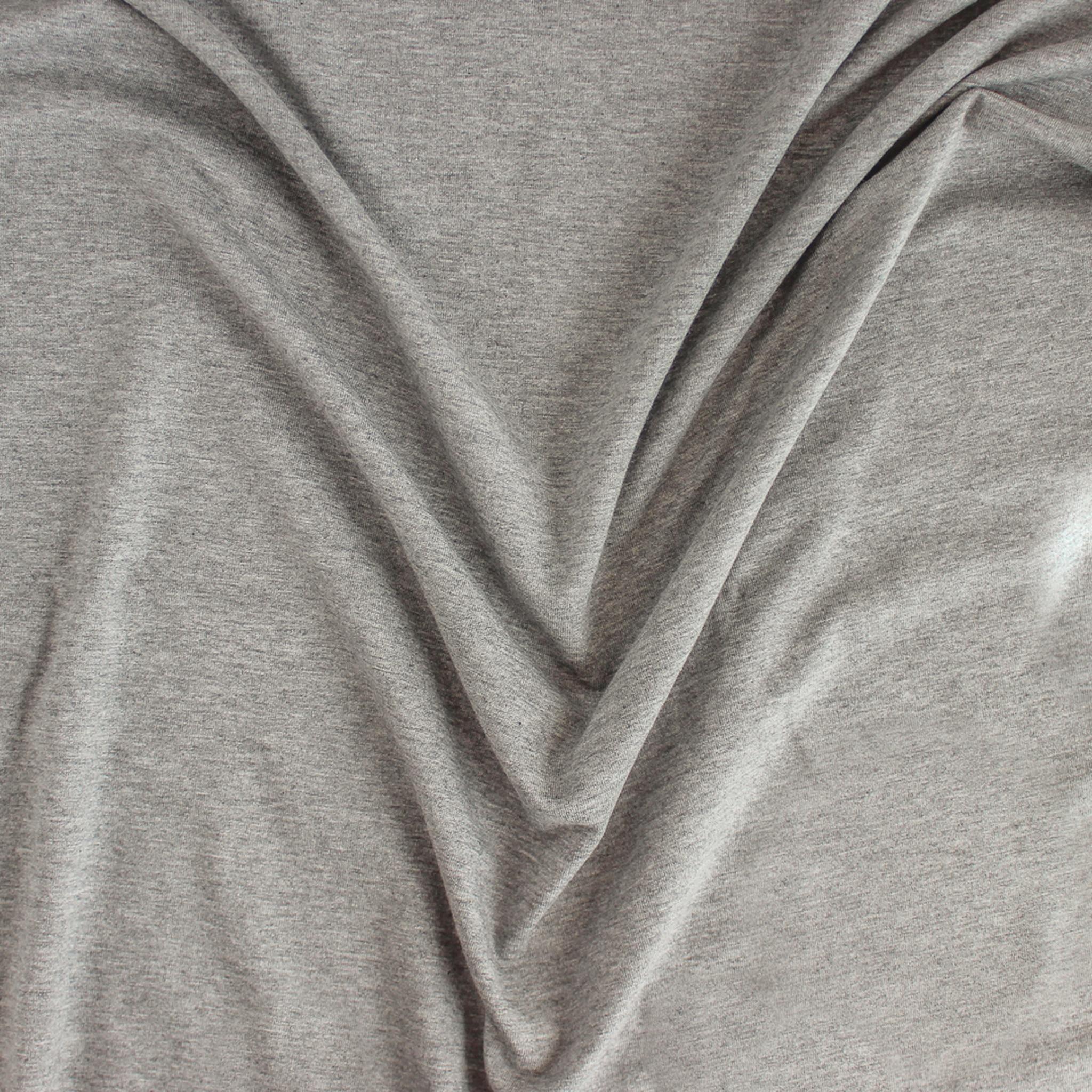 bahan kaos cotton modal