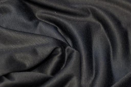 bahan jersey rayon