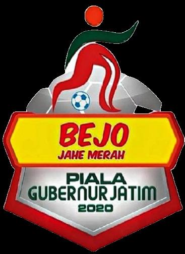 Macam-Macam Liga Sepak Bola di Indonesia Yang Harus Kalian ...